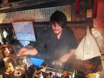 shinjuku-michishirube172.jpg