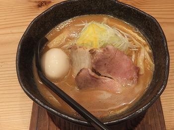 shinjuku-misogaichiban6.jpg