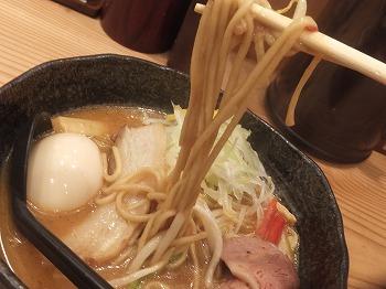 shinjuku-misogaichiban7.jpg