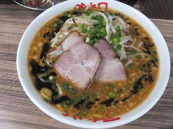 shinjuku-misoya-hachiro2.jpg
