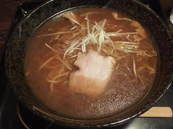 shinjuku-mochimochinoki8.jpg