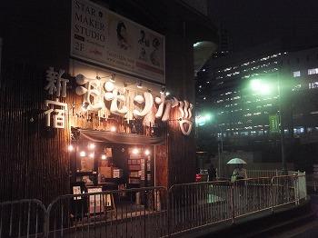 shinjuku-momonga13.jpg