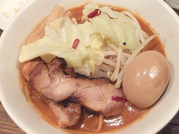 shinjuku-momonga18.jpg
