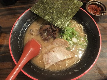shinjuku-motsumaro2.jpg