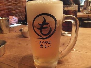 shinjuku-moyan6.jpg