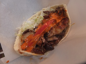 shinjuku-mozes-kebab2.jpg