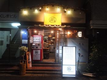 shinjuku-nagi31.jpg
