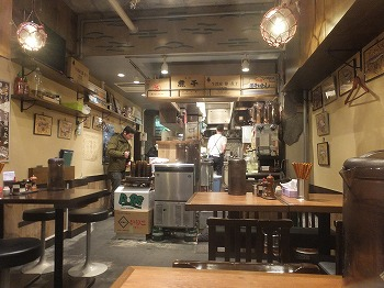 shinjuku-nagi33.jpg
