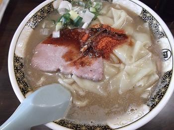 shinjuku-nagi37.jpg