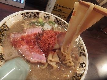 shinjuku-nagi41.jpg