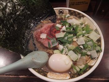 shinjuku-nagi43.jpg