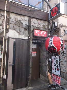 shinjuku-nagi44.jpg