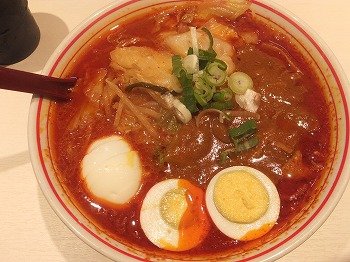 shinjuku-nakamoto31.jpg