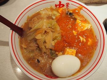 shinjuku-nakamoto56.jpg