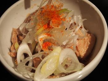 shinjuku-nazesobanirayuoirerunoka5.jpg