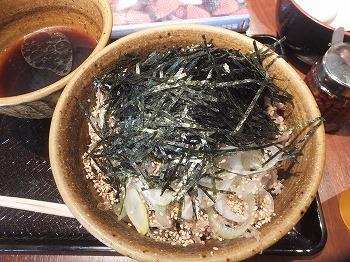 shinjuku-nazesobanirayuoirerunoka7.jpg