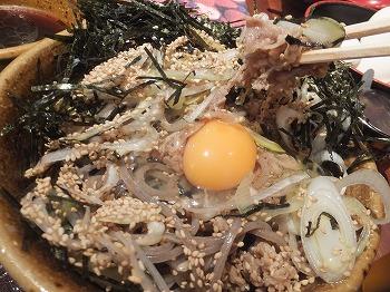shinjuku-nazesobanirayuoirerunoka8.jpg