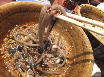 shinjuku-nazesobanirayuoirerunoka9.jpg