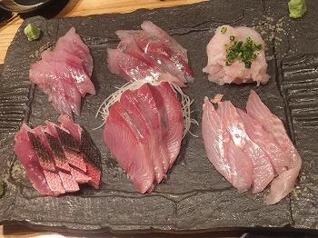 shinjuku-new-uobaka6.jpg