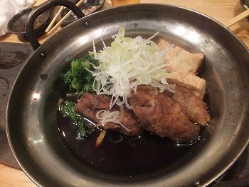 shinjuku-new-uobaka9.jpg
