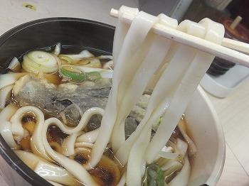 shinjuku-ohhashiya20.jpg