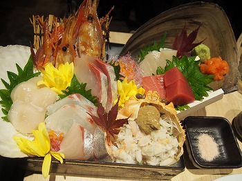 shinjuku-oreno-sakana14.jpg