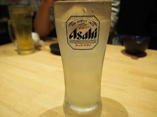 shinjuku-oreno-sakana3.jpg