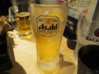 shinjuku-oreno-sakana4.jpg