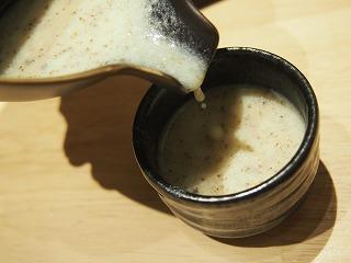 shinjuku-oreno-sakana7.jpg