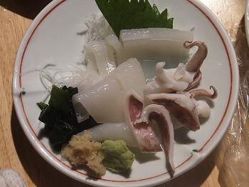 shinjuku-osashimiya-rinzu16.jpg
