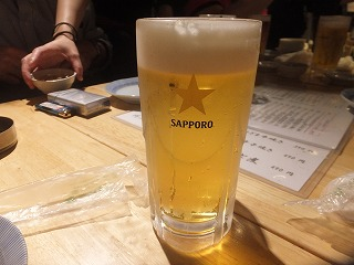shinjuku-osashimiya-rinzu3.jpg