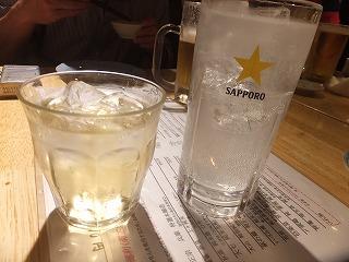 shinjuku-osashimiya-rinzu4.jpg