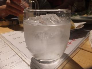 shinjuku-osashimiya-rinzu5.jpg