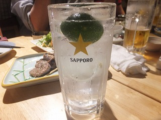 shinjuku-osashimiya-rinzu6.jpg
