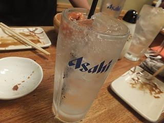 shinjuku-ryoma27.jpg
