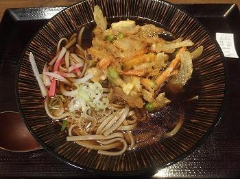 shinjuku-sagatani4.jpg