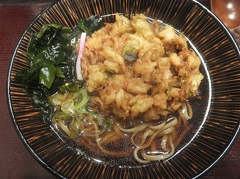 shinjuku-sagatani5.jpg