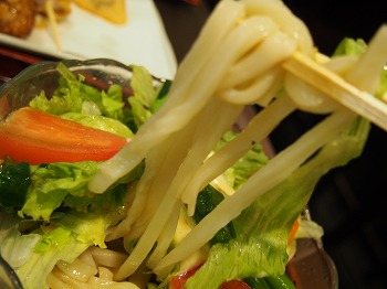 shinjuku-sangokuichi10.jpg