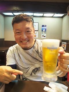 shinjuku-sangokuichi4.jpg
