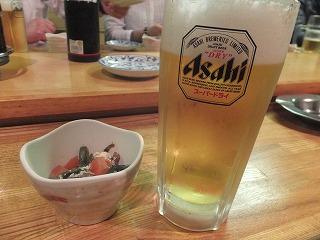 shinjuku-sanpei4.jpg