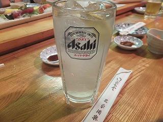 shinjuku-sanpei5.jpg