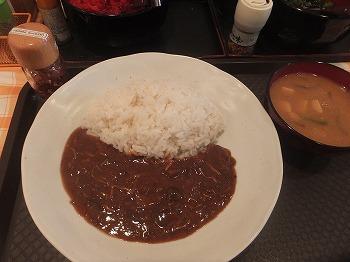 shinjuku-sasuraiya2.jpg