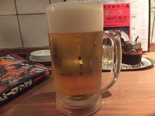 shinjuku-shibuya-gyoza3.jpg