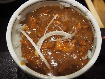 shinjuku-shinsyuya3.jpg