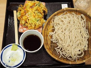 shinjuku-shinsyuya4.jpg