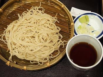 shinjuku-shinsyuya5.jpg