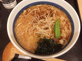 shinjuku-shinsyuya6.jpg