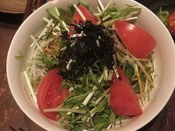 shinjuku-shiroganeya14.jpg