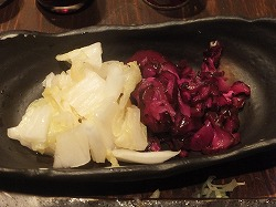 shinjuku-shiroganeya21.jpg