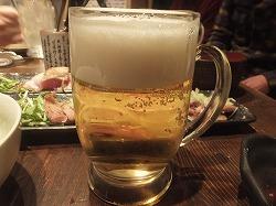 shinjuku-shiroganeya6.jpg